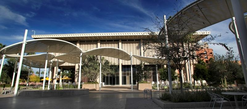 Prodigy Finance ASU engineering spotlight