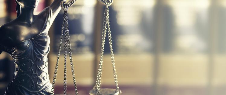 The truth about lawyer salaries
