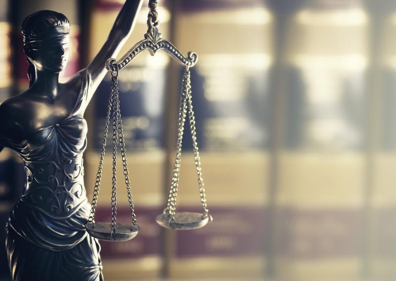 Lawyer Salaries