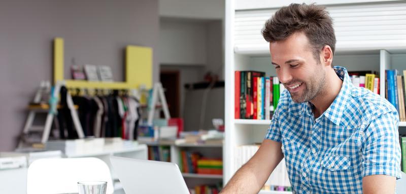 Write a winning MBA admissions essay