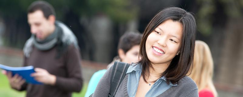 TOEFL tips for top scores