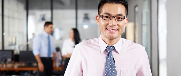 Prodigy finance managing default risk
