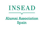 INSEAD Alumni Association Logo