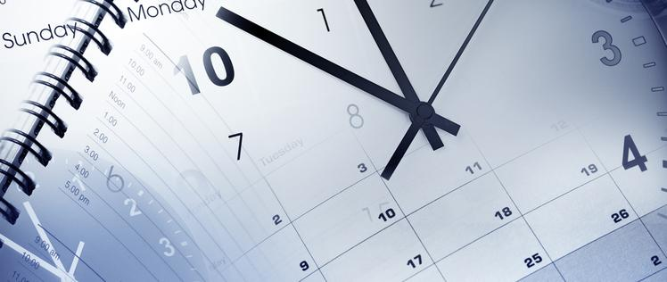 How to plan your application timeline and enhance your mba profile