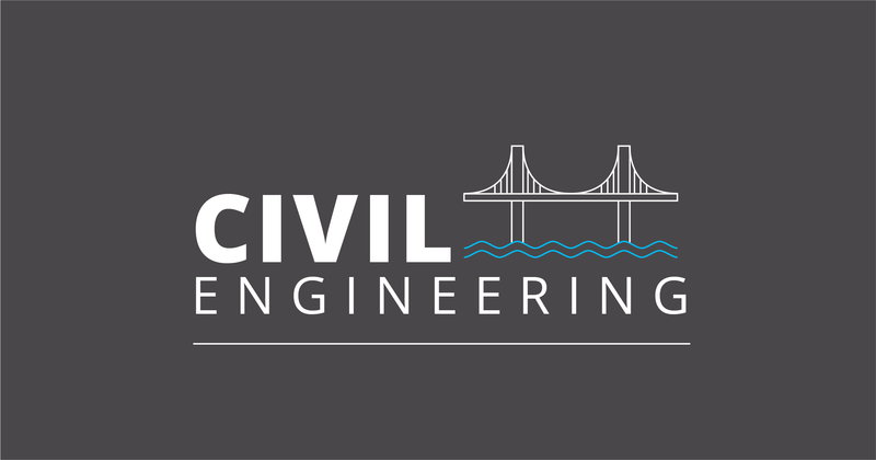 Civil engineering MS degrees