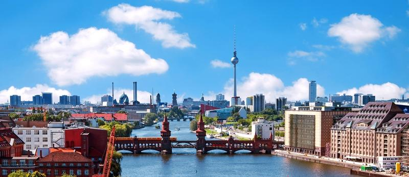 Prodigy Finance ESMT Berlin spotlight
