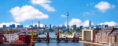 Prodigy finance spotlight on esmt berlin