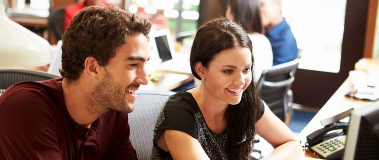 Prodigy finance millennial borrowers and alternative data