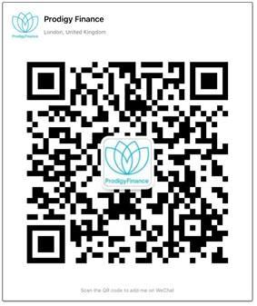 Scan the QR code to join our WeChat group.