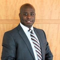 International MBA and Prodigy Finance Ambassador Moreblessings Sekenhamo