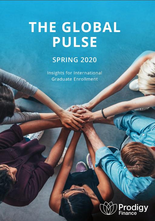 Trend Report 2020