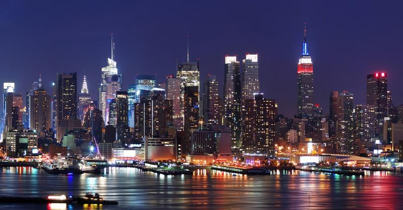 Prodigy Finance NYU Tandon Engineering spotlight