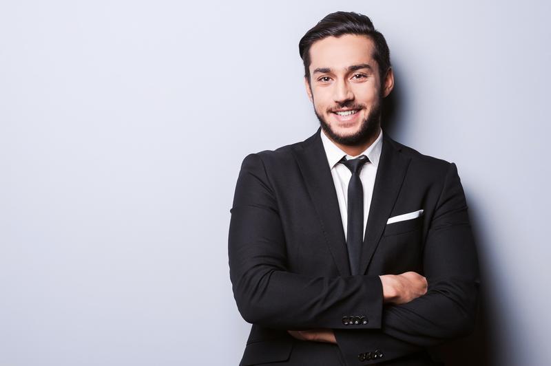 Refinance MBA company sponsor