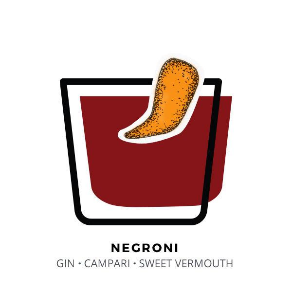 Shop Gin >