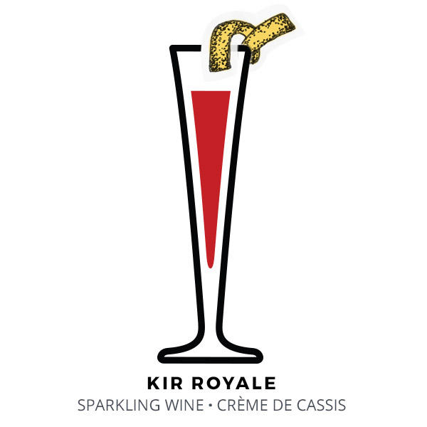 Shop Sparkling Wine >