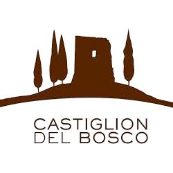 Castiglion logo