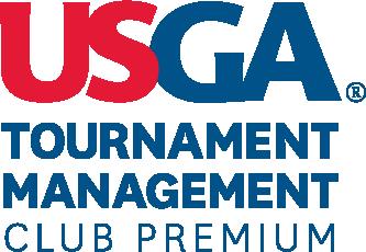 Logo tm club premium