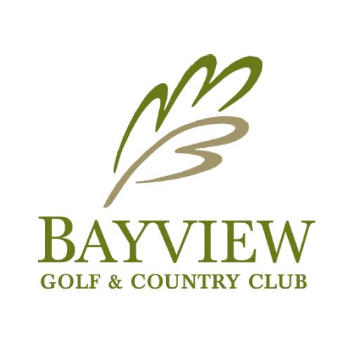 Bayview gc