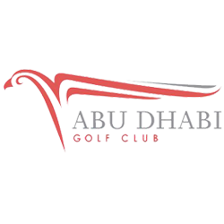 Abu dhabi logo