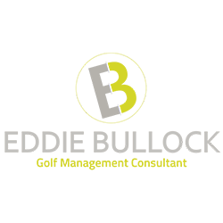 Eddie bullock golf consultancy