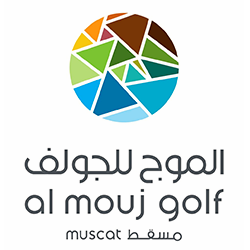 Al mouj logo