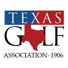 Texas golf assoc final