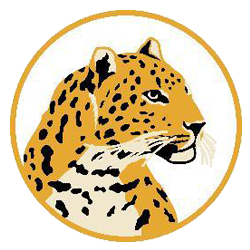 Leopard creek logo