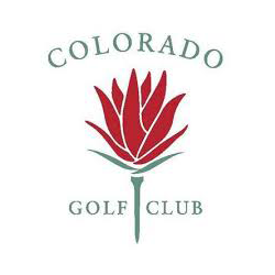 Colorado gc logo
