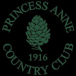 Princess ann logo