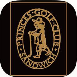 Prince s golf club
