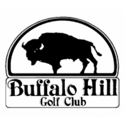 Buffalo hill