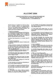 Allcont pdf