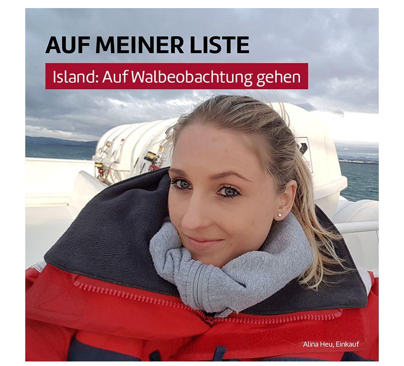 island-einkauf-alina-heu-berge-und-meer