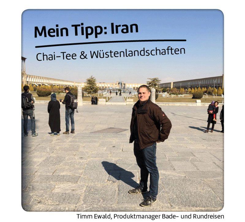 iran  iran berge und meer