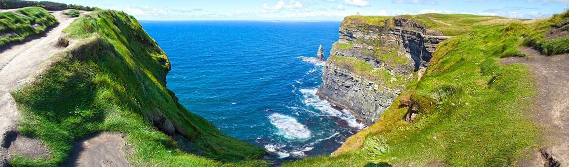 schnell flirten Irland