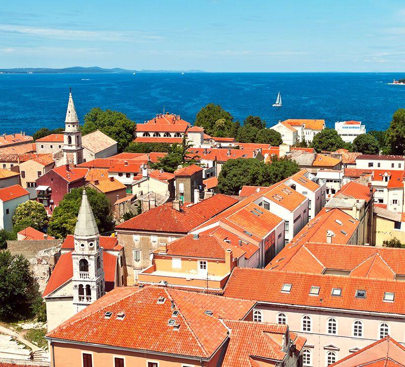 kroatien bm fotolia l berge und meer