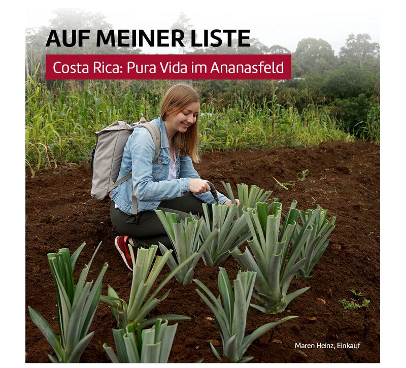 Costa Rica-Heinz-berge-und-meer