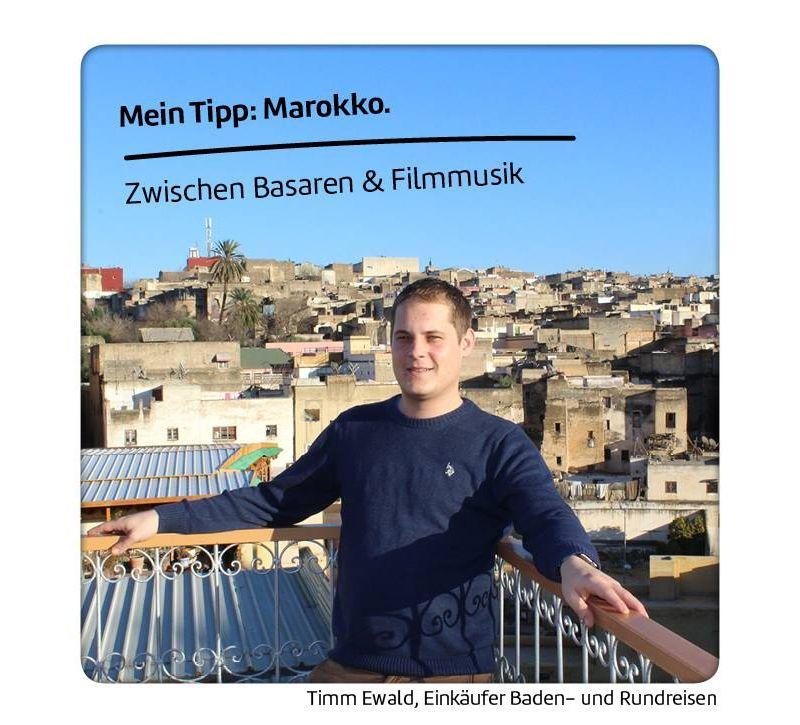 marokko marokko berge und meer
