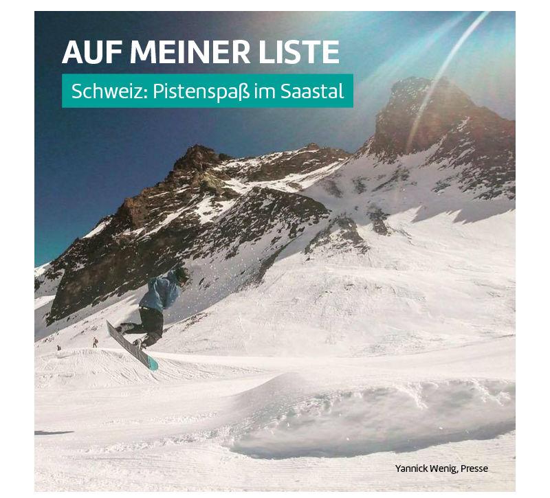 schweiz-wenig-berge-und-meer
