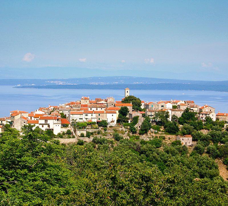 kroatien becres kroatien rmaiajr berge und meer