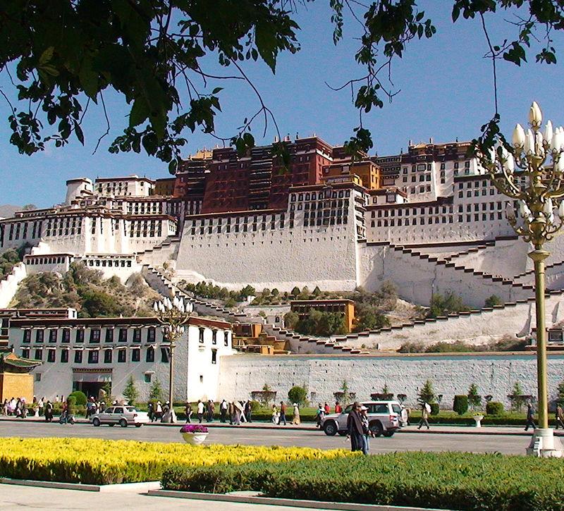 china-tibet-lhasa-berge-und-meer