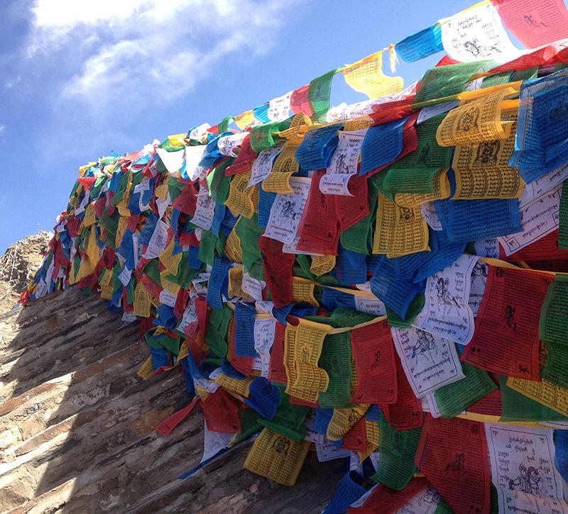 china-tibet-berge-und-meer