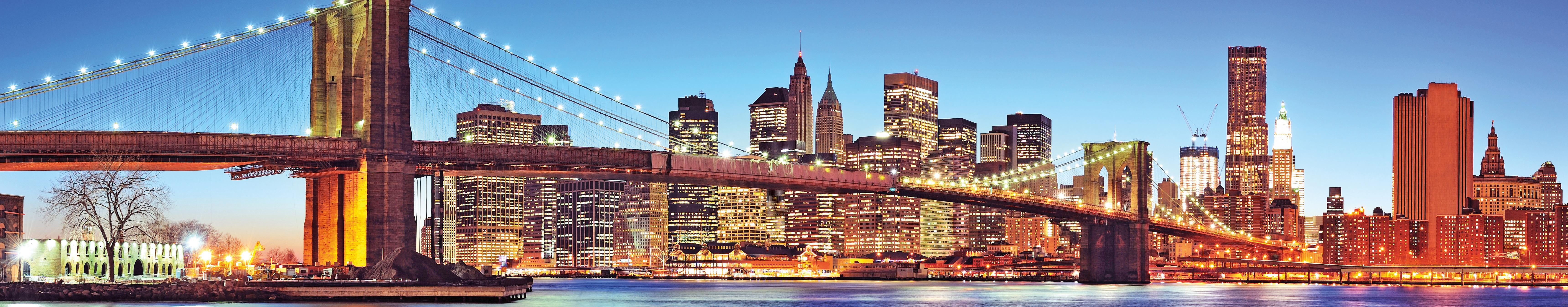visa info amerika new york berge und meer