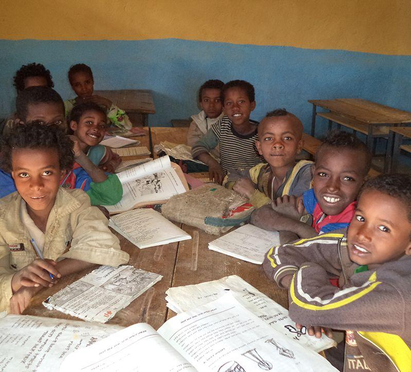 fuh Schulprojekte kinder buecher berge und meer