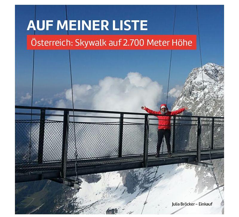 oesterreich Steiermark  berge und meer