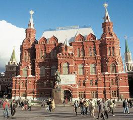 visa info Russland berge und meer