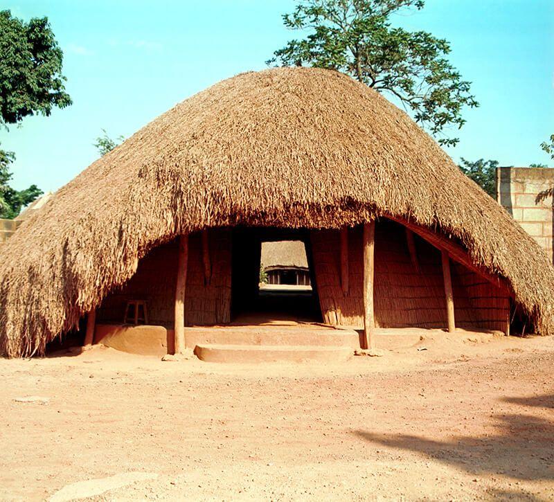 uganda installxml berge und meer