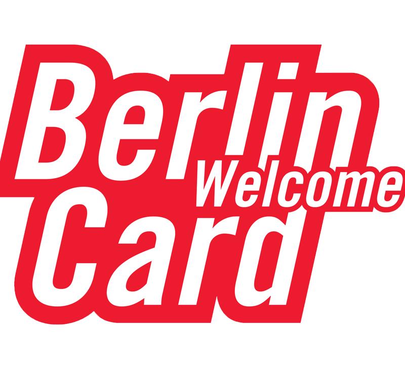 zl berlin Berlin Welcome Card berge und meer