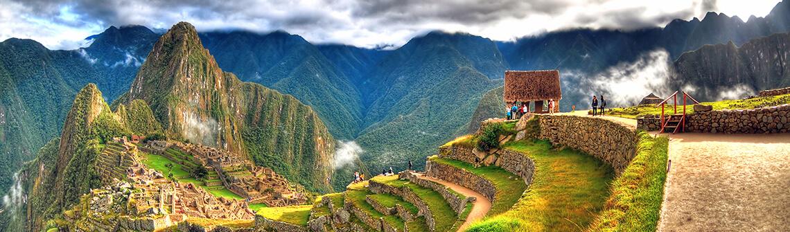 Bolivianische Datierung von Sitten