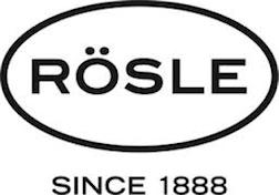 service praemie roesle logo berge und meer